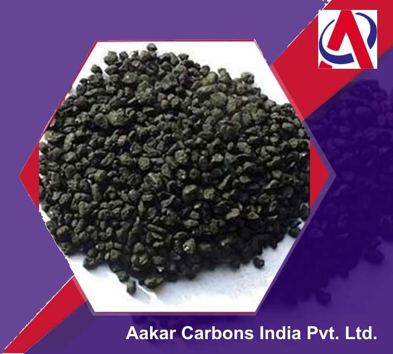 Aakar Carbons (India) PVT  LTD
